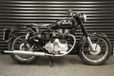 Royal Enfield Bullet 350 350cc Classic