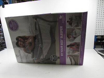 SwaddleMe By Your Bed Sleeper 91394