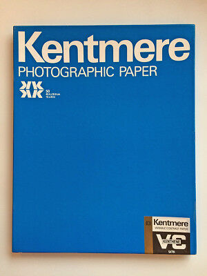 KENTMERE_Satin_RC_VC_20x16_Paper_Exhibition_Portraits_True_Size_All_Shades