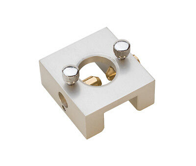 Eurotool Pearl and Bead Drilling Vise Holder Jewelry Making
