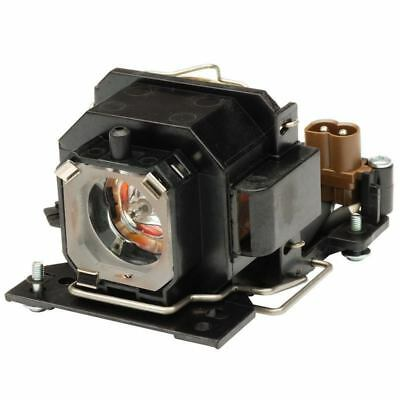 lamptek 78-6969-6922-6/78-6969-9903-2 - Lamp for 3M X20/the X20 projector mo...