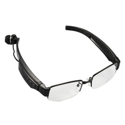 Wireless Bluetooth Stereo Sunglasses Riding Glasses Headset for Mobile Phone