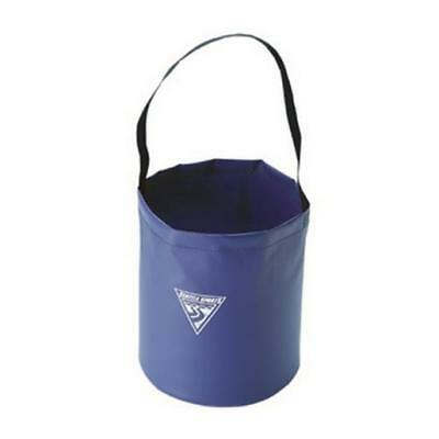 Seattle Sports 032902 Outfitter Class Camp Bucket (Blue)