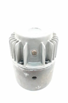 Formsprag HSB Backstop Clutch Assembly