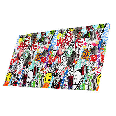 Water Transfer Printing Film Hydrographics Hydro Dipping Kit Pig recorder