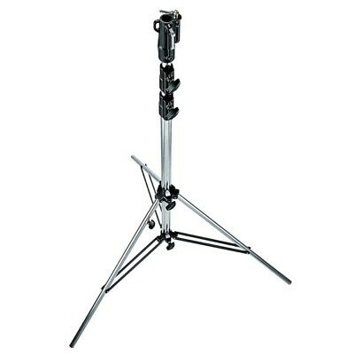 Manfrotto 126 CSU Heavy Duty Stand | Neu