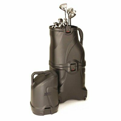 BagBoy Travelcover - THC 3    vom PGA Pro