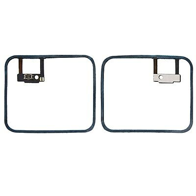 Us Stock Touch Sensor Digitizer Force Flex Cable For Apple Watch Series 1 38Mm