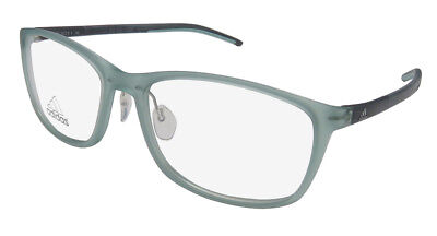 New Adidas Af47 Signature Logo Must Have Colorful Eyeglass Frame/glasses/eyewear