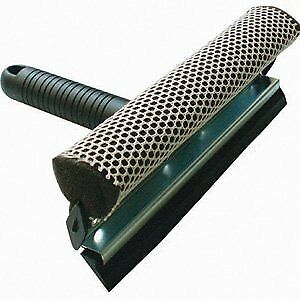 916650 Démoustiquer Window Squeegee 916650 916650