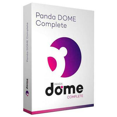 Brand New Sealed Kaspersky Antivirus 2019 3 PC 1 Year Anti-Virus Download Key EU