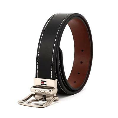 Luggage Tommy Hilfiger Accessories 38mm Reversible Belt With Other Fashion Accessorie Other Fashion Jewelry
