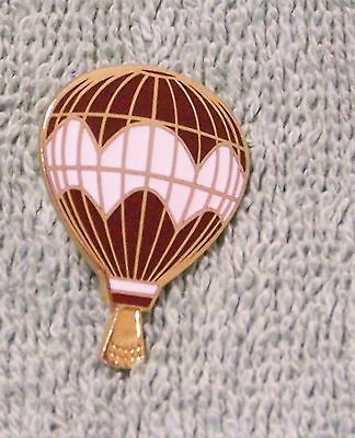 Multi Colored Balloon Pin #32