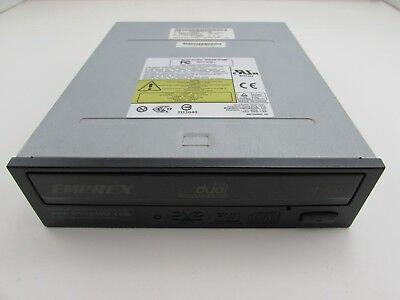 HP DVD530I DRIVER FOR WINDOWS 10