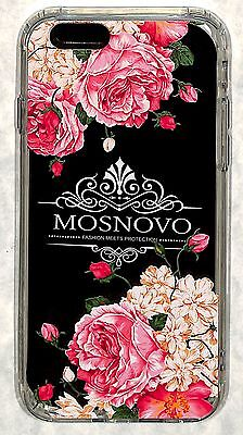mosnovo iphone 6 case