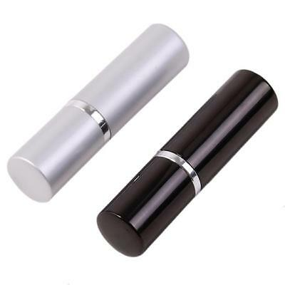Perfume Aftershave Atomizer Atomiser Bottle 10ml Pump Travel Refillable Spray C