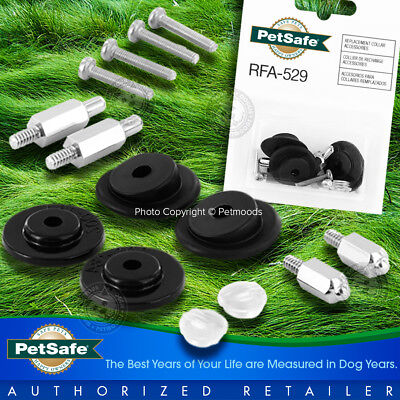 PetSafe Accessory Refresh Kit RFA-529 In-Ground & Wireless Dog Cat Fence Collars