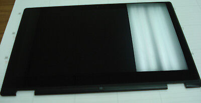 Dell Inspiron 13 7000 LCD Panel