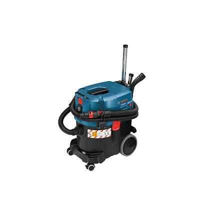 Bosch all Purpose Cleaner / Wet and Dry Vacuum Gas 35 L SFC + Professional