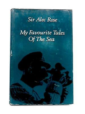 My Book Of Favourite Rhymes My First Picture Book Paperback