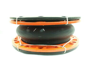 Mercer Rubber 701 Expansion Joint 14in