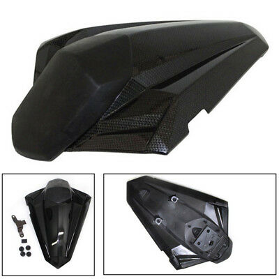 Replacement For Kawasaki Ninja EX300R 2013-17 Motorcycle Rear Seat Cover Cowl
