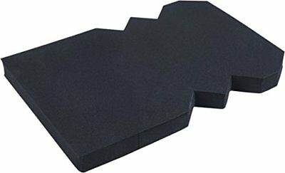 Knee Pads For Work Trousers-cox792154 Cox792154 225 Mm