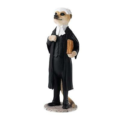 COUNTRY ARTISTS - Magnificent Meerkats - Kavanagh - CA03380