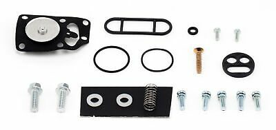 Suzuki LT-Z 400 Quad Sport, 2003-2005, Fuel/Gas Petcock Repair Kit - LTZ 400