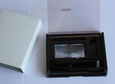 Nikon Focusing Screen (All Matte) for D2, D2H, D2X Camera with Tool