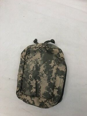 Eagle Industries ACU 1000D Medical Pouch IFAK Rangers