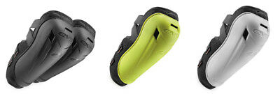 EVS Youth Option Protective Elbow Guards Pair