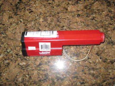 The Red One™ Hot Shot® Electric Livestock Prod