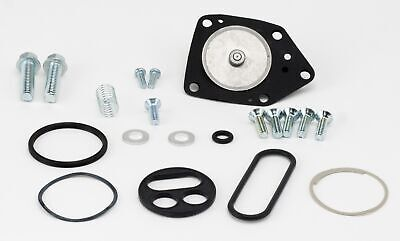 Suzuki GS500F, 2004-2009, Fuel/Gas Petcock Repair Kit - GS 500F