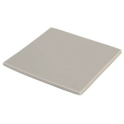 "Universal Science TFLEX2003MM T-flex 200 Gap Filler 3""x3"" Sheet (3mm Thick)"