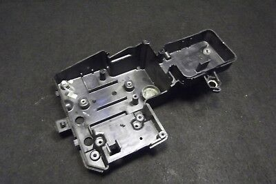 65L-81948-00-00 Electrical Bracket 1997-2005 200-250 HP Yamaha Outboard Part