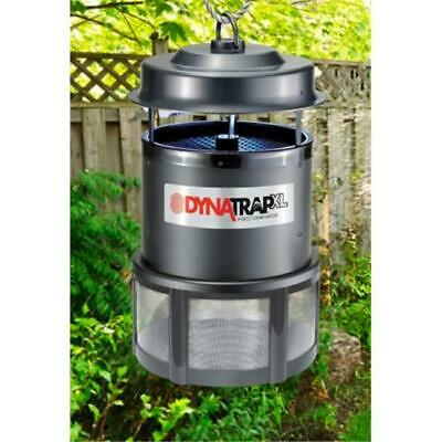 Dynamic Solutions Wolrdwide LLC DT2000XL Dynatrap Insect Trap 1 Acre