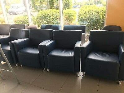 Used Office Furniture Chairs Used Steelcase Turnstone Chairs
