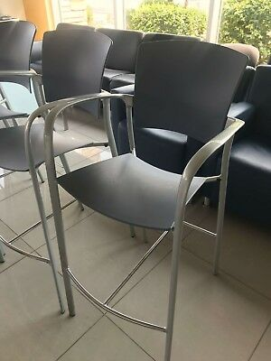 Used Office Furniture Chairs, Used Steelcase Enea Chairs