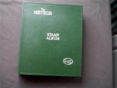 13533aj ISLE OF MAN MINT AND USED STAMPS, MINI SHEETS AND BOOKLETS COLLECTION ??