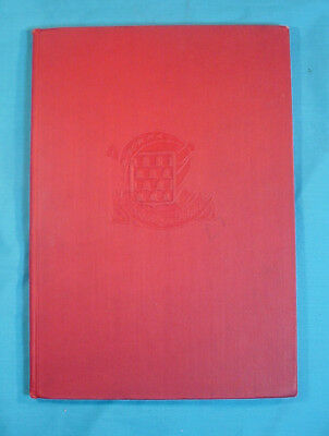 Great Book: Artillery The King Of Battle 925Th Field Art. Battalion Unit History