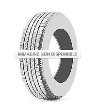 Pneumatici Gomme Auto 4 Stagioni Event Tyre Adm-4S 185/60 R15 88 H