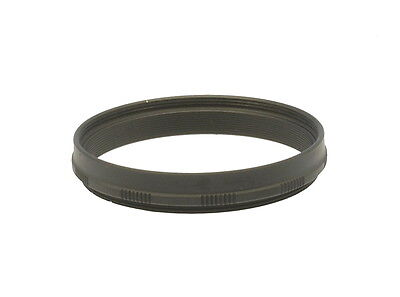 52mm threaded 7mm extension tube / spacer ring