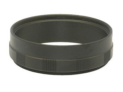 52mm threaded 14mm extension tube / spacer ring