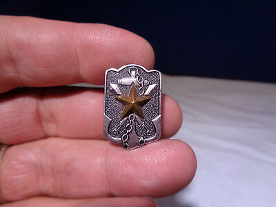~*~Estate Find~*~  Wwii Japanese Military Medal Pin