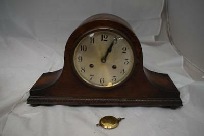 Vintage/Antique Mantle Clock
