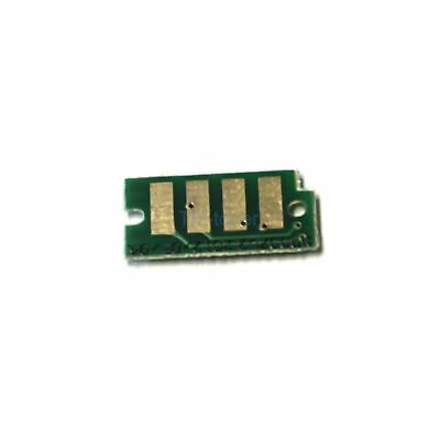 Black High Yield Toner Chip for Dell C3760n, C3760dn, C3765dnf  W8D60