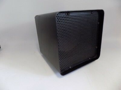 Very Rare Drake Model 2-Bs External Speaker For The 2-A Or 2-B Receiver