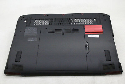 Acer Predator 17 G9-793-76KV Replacement Back Cover LP1091
