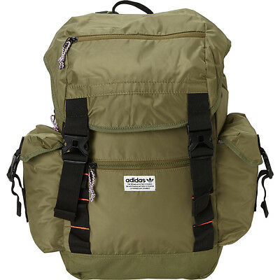 adidas Originals Urban Utility Laptop Backpack 2 Colors